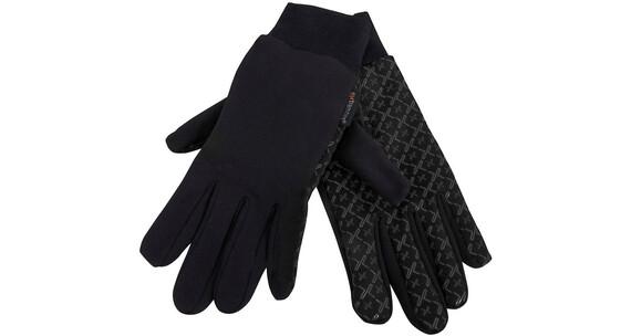 Extremities Sticky Power Liner Glove Black